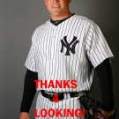 BRANDEN PINDER 2015 NEW YORK YANKEES BASEBALL CARD