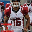 TRE GRAY 2012 ARIZONA CARDINALS FOOTBALL CARD