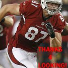MATTHEW MULLIGAN 2014 ARIZONA CARDINALS FOOTBALL CARD