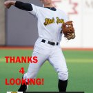 KEVIN NEWMAN 2015 PITTSBURGH PIRATES BASEBALL CARD