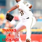 ARQUIMEDES CAMINERO 2015 PITTSBURGH PIRATES BASEBALL CARD