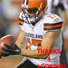 JOSH LENZ 2015 CLEVELAND BROWNS FOOTBALL CARD