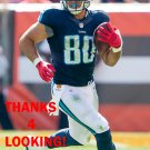 ANTHONY FASANO 2015 TENNESSEE TITANS FOOTBALL CARD