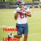 MICHAEL SMITH 2013 HOUSTON TEXANS FOOTBALL CARD