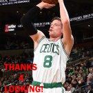 JONAS JEREBKO 2015-16 BOSTON CELTICS BASKETBALL CARD