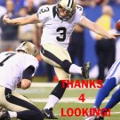 SHAYNE GRAHAM 2014 NEW ORLEANS SAINTS FOOTBALL CARD