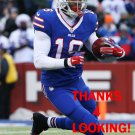 WALT POWELL 2015 BUFFALO BILLS FOOTBALL CARD