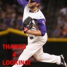 KYLE DRABEK 2016 ARIZONA DIAMONDBACKS BASEBALL CARD
