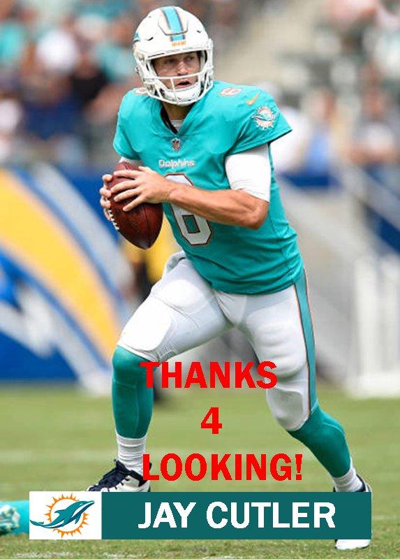 Miami Dolphins Clothing Uk
