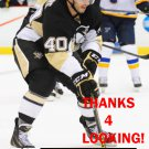 MAXIM LAPIERRE 2014-15 PITTSBURGH PENGUINS HOCKEY CARD