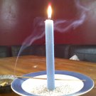 Personal Spells Created & Cast For You By A Vodun Witch