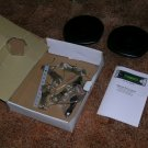 CAR SPEAKERS - VIRTUAL REALITY - VRCD-USB630S
