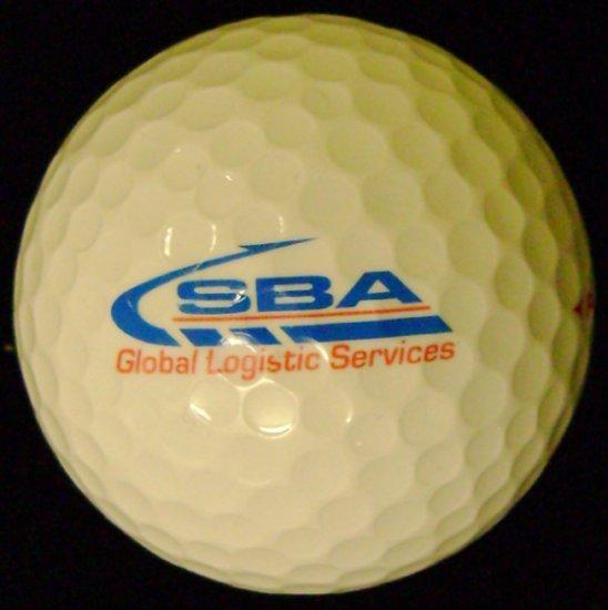 1 Dozen Nike Golf Balls