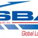 SBA Brochure Folders (FREE)