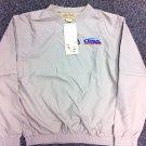 Modular Wind Shirt/Vest (S, M, L, 2-XL)