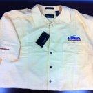 Men's & Ladies Ultra Club Cabana Shirts