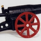 6F LIGHT FIELD CANNON - FREE SHIPPING - DISCOUNT GIFTS ONLINE