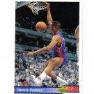 DENNIS RODMAN 92-93 UPPER DECK #242