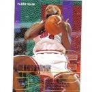 DENNIS RODMAN 95-96 FLEER #213