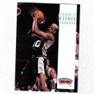 DENNIS RODMAN 93-94 SKYBOX PREMIUM #280