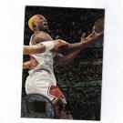 DENNIS RODMAN 95-96 METAL #134