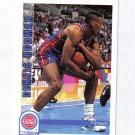 DENNIS RODMAN 92-93 HOOPS #66