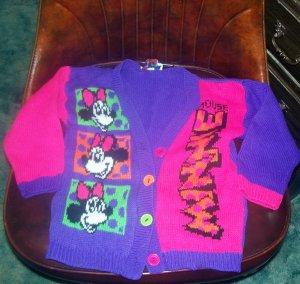 Childrens Jackets & Hoodies