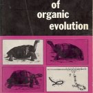 PROCESSES OF ORGANIC EVOLUTION By Stebbins