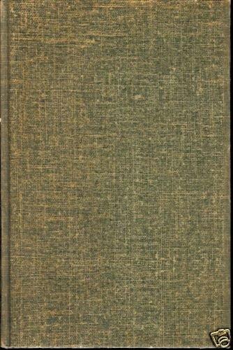 THE EDGES OF TOMORROW THOMAS A DOOLEY, M.D.