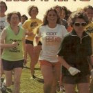 WOMEN'S RUNNING DR. JOAN ULLYOT 1976