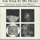 THE STAR IN MY HEART Joyce Rupp Women's Studies