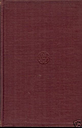 OUTLINES OF HISTORICAL GEOLOGY 1937