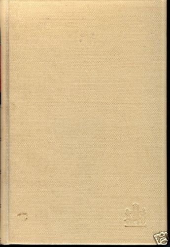 A GENERAL INTRODUCTION TO PSYCHOANALYSIS BY FREUD