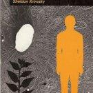 GENETIC ALCHEMY By Sheldon Krimsky