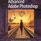 ADVANCED ADOBE PHOTOSHOP OFFICIAL TRAINING ADOBE PHOTOS