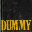 DUMMY By Ernest Tidyman