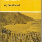 LIFE ON THE SEA-SHORE SOUTHWARD 1969 SEA SHORE MARINE