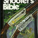 SHOOTER'S BIBLE No. 89 1998 Edition