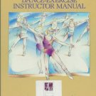AEROBIC DANCE-EXERCISE INSTRUCTOR MANUAL