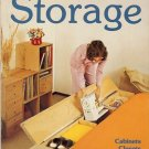 SUNSET IDEAS FOR STORAGE CABINETS CLOSETS BOOKSHELVES