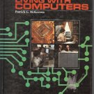 LIVING WITH COMPUTERS 1986 McKeown