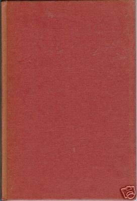 THE KENNEDY WIT By Adler 1964 JFK