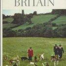 BRITAIN life world library By John Osborne 1963