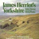 JAMES HERRIOT'S YORKSHIRE by Brabbs & Herriot
