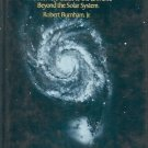 BURNHAM'S CELESTIAL HANDBOOK AN OBSERVER'S GUIDE TO THE