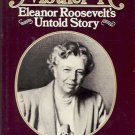 MOTHER R ELEANOR ROOSEVELT'S UNTOLD STORY