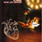 EMERGENCY CARE BASIC LIFE SUPPORT