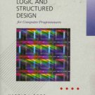 LOGIC AND STRUCTURED DESIGN By Harold J. Rood