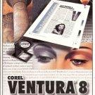 COREL VENTURA 8