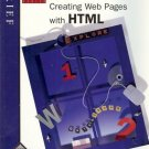 CREATING WEB PAGES WITH HTML 1996